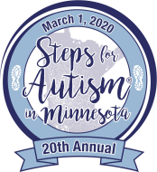 Steps for Autism in Minnesota 2020