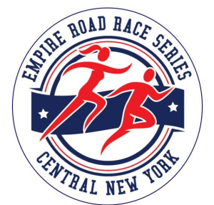 Empire Road Race Series