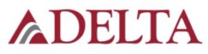 Delta Engineers, Architects & Land Surveyors, DPC
