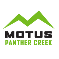 Motus Panther Creek Triathlon
