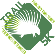 Park City Trail Series Virtual 5k