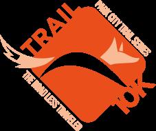 Park City Trail Series 10k
