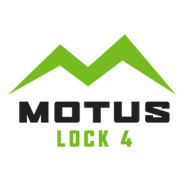Motus Lock 4 Triathlon
