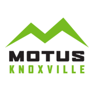 Motus Knoxville Trail Run