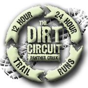 The Dirt Circuit