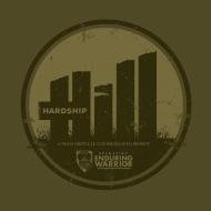 Hardship Hill OCR