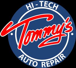 Tommy's Hi Tech Auto Repair