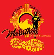 Ruidoso Marathon, Half Marathon / Schlotzsky's Bun Run 5K and Kids 1 Mile Fun Run