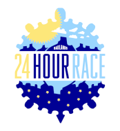 BAD24HR Race/Run/Bike