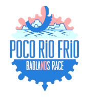 POCO RiO FRiO WiNTER ADVENTURE RACE