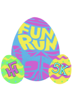 CANCELLED: The 4th Annual Florida High EGG-xtraordinary 5k, Fun Run and Easter Egg Hunt Benefit Event