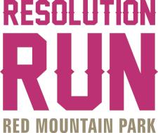 Resolution Run