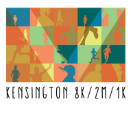 Kensington 8K