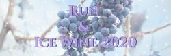 Run and Ice Wine