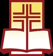 Harford Christian Educational Foundation 5K