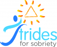 Strides for Sobriety