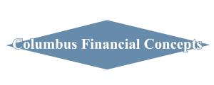 Columbus Financial Concepts