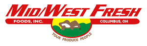 Mid/West Fresh