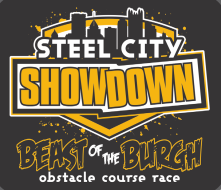 Steel City Showdown