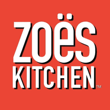 Zoes' Kitchen