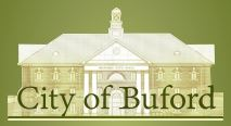 City of Buford