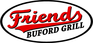 Friends Buford Grill