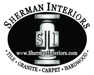 Sherman Interiors
