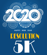 Resolution 5K