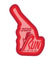 Run Road Atlanta 2021 -- POSTPONED, NEW DATE TBD