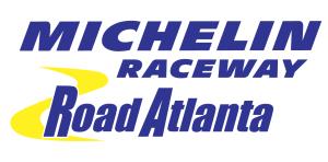 Michelin Raceway Road Atlanta