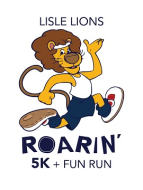Lisle Roarin 5K and Youth Fun Run