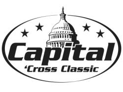 Capital `Cross Classic - Super Series & MABRA CX Senior Championship