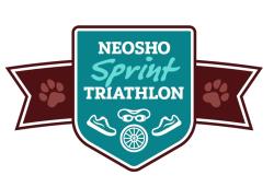 Neosho Sprint Triathlon