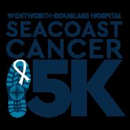 2020 Seacoast Cancer 5K