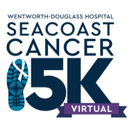 2020 Seacoast Cancer 5K