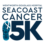 Seacoast Cancer 5K