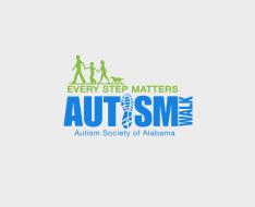 Mobile Autism Walk