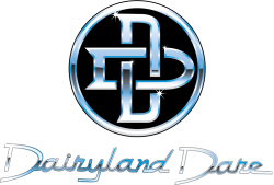 Dairyland Dare
