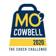 MO' Cowbell Marathon/Half-Marathon/10K/5K
