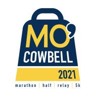 MO' Cowbell Marathon/Half-Marathon/Half-Marathon Relay/5K