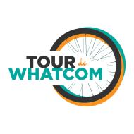 Tour de Whatcom
