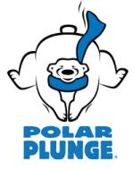 Polar Plunge 5K Jan1