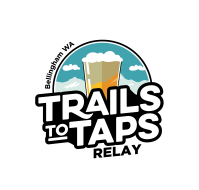 Trails to Taps Relay