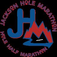 Jackson Hole Marathon and Hole Half Marathon