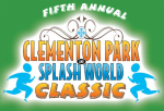 Clementon Park and Splash World Classic