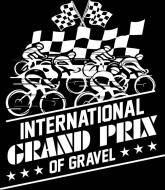International Grand Prix of Gravel @ Trinity River Corridor