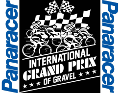 International Grand Prix of Gravel p/b Panaracer Tires