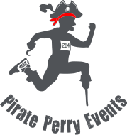 Pirate Perry Events Merch