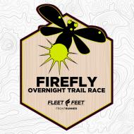 The Firefly Overnight Endurance Challenge & 10k Trail Race