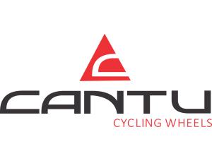 Cantu Cycling Wheels